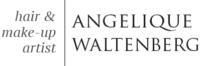Angelique Waltenberg